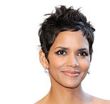 kisspng-halle-berry-pixie-cut-hairstyle-