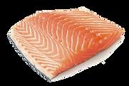 kisspng-sushi-sashimi-fish-salmon-meat-f