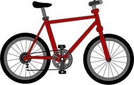 kisspng-bicycle-cycling-free-content-cli