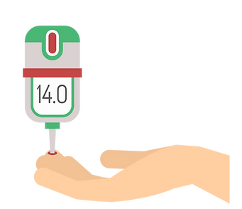 kisspng-blood-sugar-glucose-meter-diabet