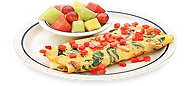 kisspng-tomato-omelette-pancake-ham-and-