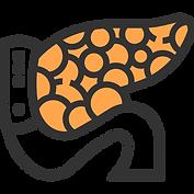 kisspng-computer-icons-pediatrics-encaps