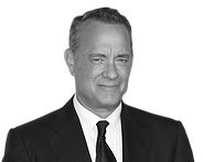 kisspng-tom-hanks-hollywood-the-andy-gri
