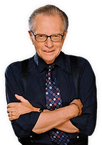 larry king.png