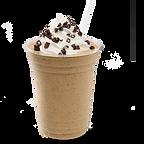 kisspng-frapp-coffee-milkshake-caff-moch