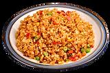 kisspng-yangzhou-fried-rice-nasi-goreng-