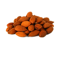 kisspng-almond-milk-nut-food-calorie-a-p
