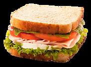 kisspng-panini-ham-and-cheese-sandwich-i
