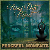 Rémi-Orts-Project---Peaceful-moments-rei