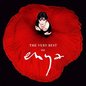 The_Very_Best_of_Enya.jpg