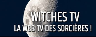 witches tv.jpg