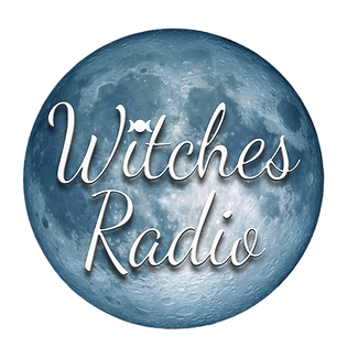 logo-witches-radio-1.png