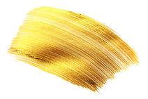 Gold Paint Stroke.jpg