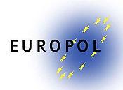 europol.jpg