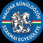 MABUSZKE_logo_uj (2).png