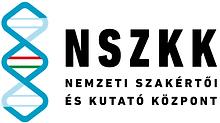 nszkk-logo-uj.png