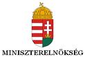 a-miniszterelnökség-logója.png