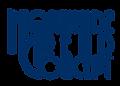 Northside TC logo végleges.png