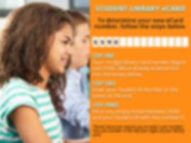 Student eCard Image.jpg