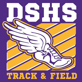 track and field logo.jpg