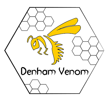 Denham_Venom_Final.png