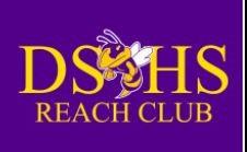 REACH logo.jpg