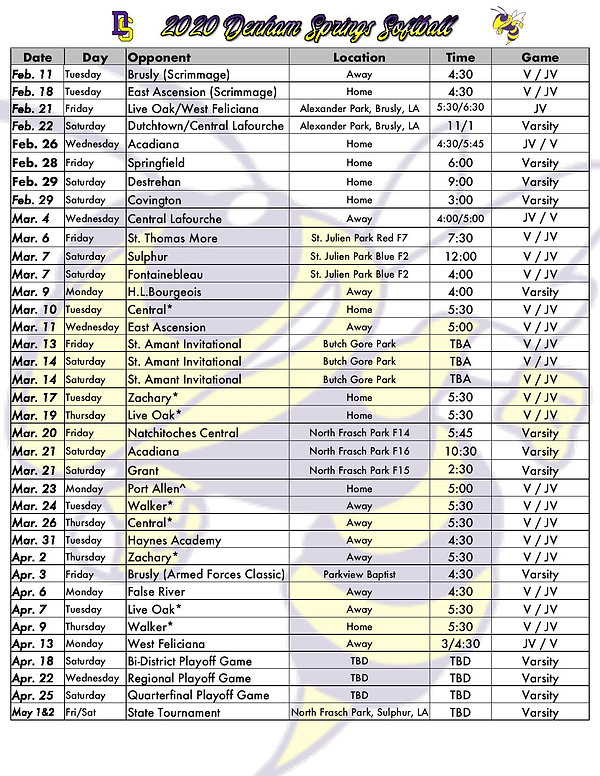 2020 Softball Schedule-page-001.jpg
