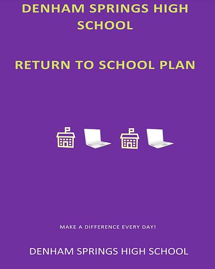 DSHS Start Strong Plan.PNG