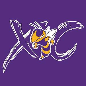 cross country logo.jpg