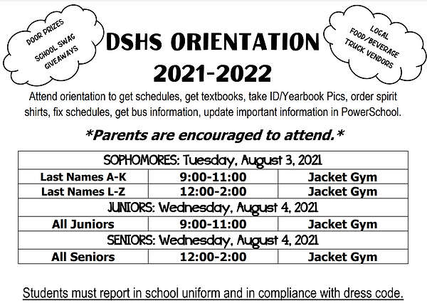 orientation 2021.PNG