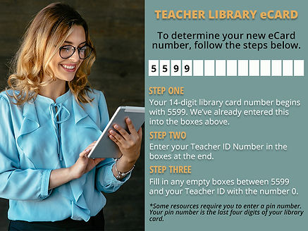 Teacher eCard Image.jpg