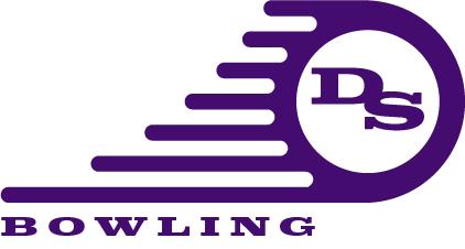 Bowling logo purple.png