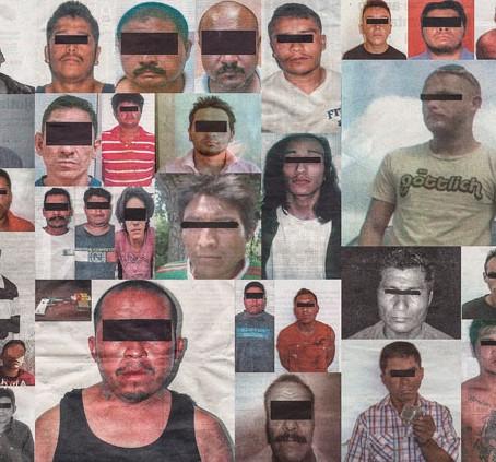 XVII Bienal: Fotografía crítica y crítica de lo fotográfico (una inconformidad ante la mentira)
