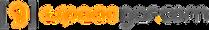 LOGO ESPACIOGAF 2018-new.png