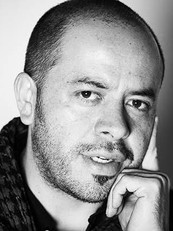 Enrique Mendez de Hoyos