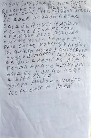 Yumari Chacón