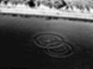 choque de ondas, 2017.png