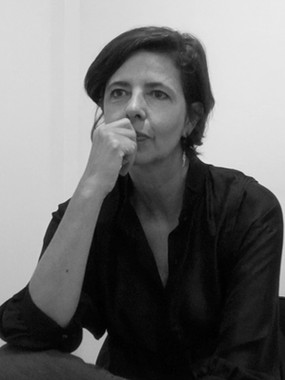 Patricia Lagarde
