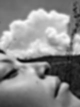 Taller de sueños. Mabe Guzmán