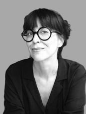Daniela Edburg