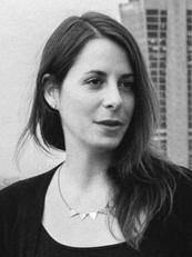 Fabiola Menchelli