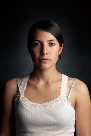 Paula Islas
