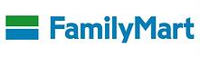 Logo-FamilyMart-23052019.png