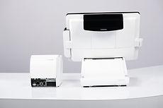 TCx 800 (White) Rear View_124092.jpg