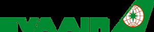 logo-evaair-header.png