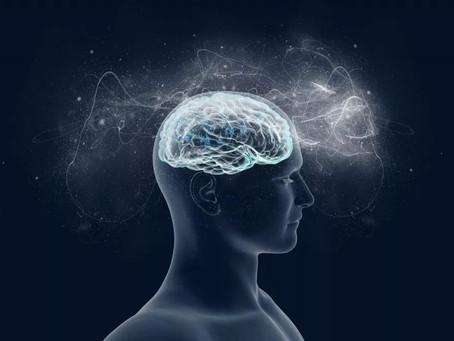 Quando a consciência é uma grande doença no ser humano