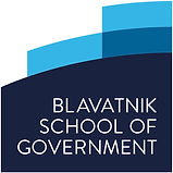 BSG Logo.jpg