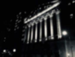 NYSE at Night.jpg