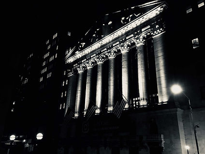 NYSE at Night.jpg