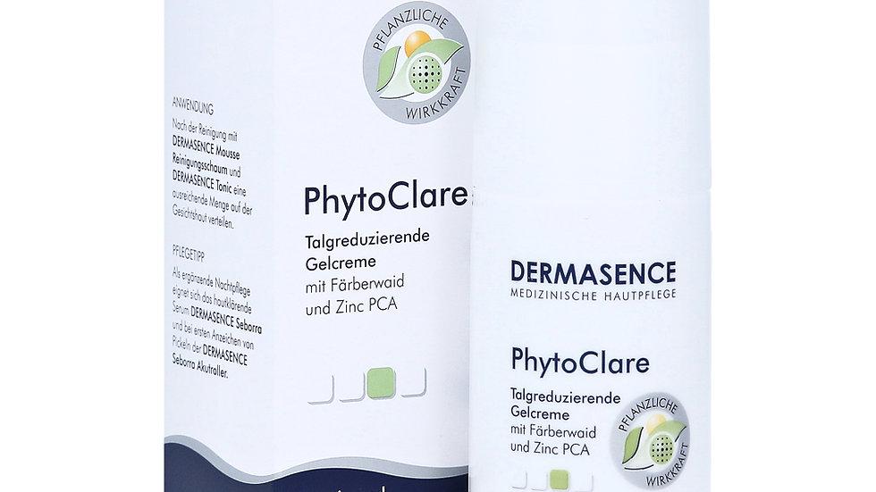 Dermasence PhytoClare, 50ml